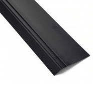 D/E 400 x 9mm x 5m Capping