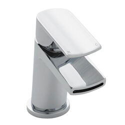 Mona Waterfall Mono Basin Mixer